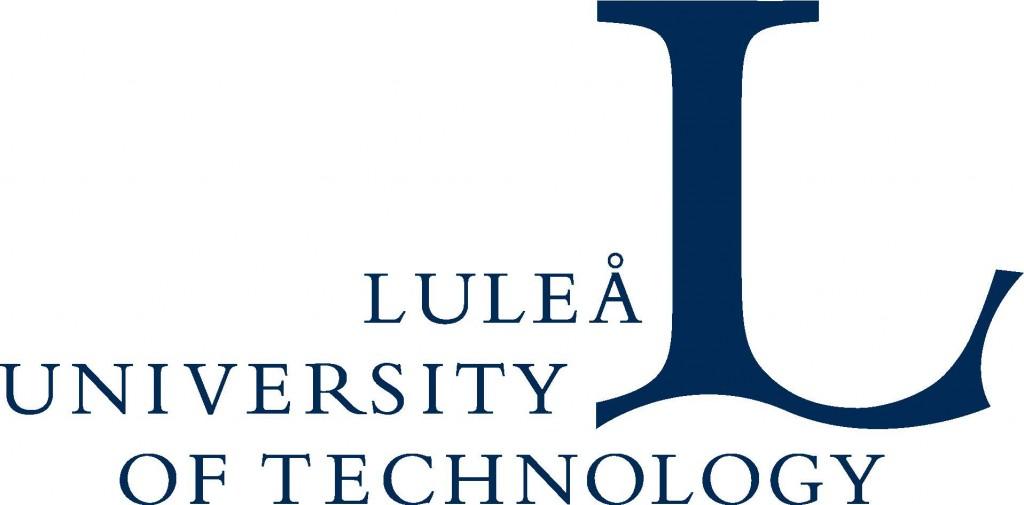 LTU Logotype