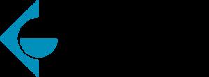 TWT_Logo_Schrift