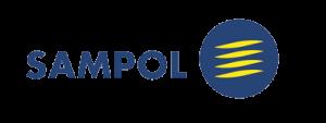 logo sampol